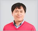 대진고등학교 교사<br/>서울대학교 사범대학 사회교육학과 졸업